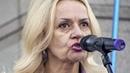 в России ответили на призыв экс депутата Рады лупить русскоязычных туфлями по лицу