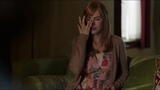 Nicole Kidman (Big Little Lies)