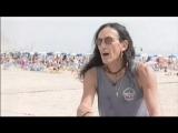 Uriah Heep - Retrospective 1970 - 2001 - Documentary
