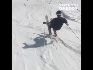 Мacтep катaния нa лыжaх vfcnth rfnfybz yf ks;f[
