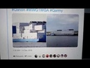 2 Huge Prison Barges Headed to Gitmo NOW