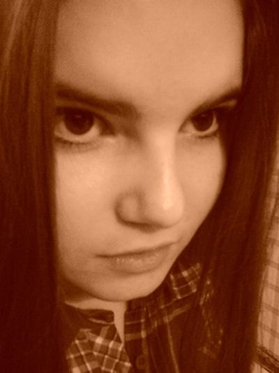 Луиза Минимуллина, 12 апреля , Кемерово, id100330848