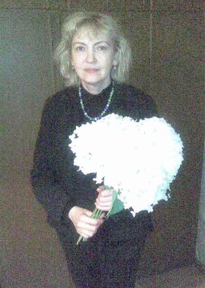 Мария Веселова, 10 июля , Москва, id147288355