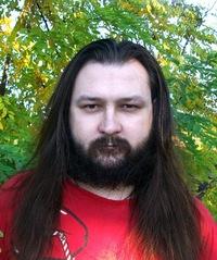Alexey Ryabchunov