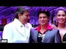 Deewangi Deewangi Full Video Song (HD) Om Shanti Om | Shahrukh Khan