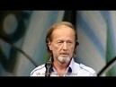 Михаил Задорнов «3» Концерт Третье ухо, эфир 13.01.07