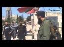 СИРИЯ Моджахеды провели крупную операцию Взяли в плен офицеров и генерала