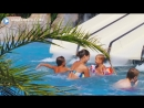 Hotel Kotva 4★ Б̲О̲Л̲Г̲А̲Р̲И̲Я̲ 2018