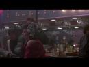 The Terminator. Терминатор 1984 г.