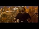 Alan Stivel Back To Breizh Concert Au Festival Interceltique De Lorient 2001