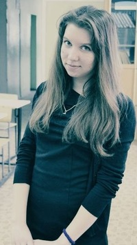 Надежда Шайдова, 24 апреля , Чебоксары, id204683872