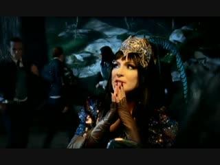 София Ротару - Моцарт (2008)