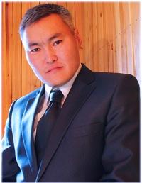 Никифор Макаров