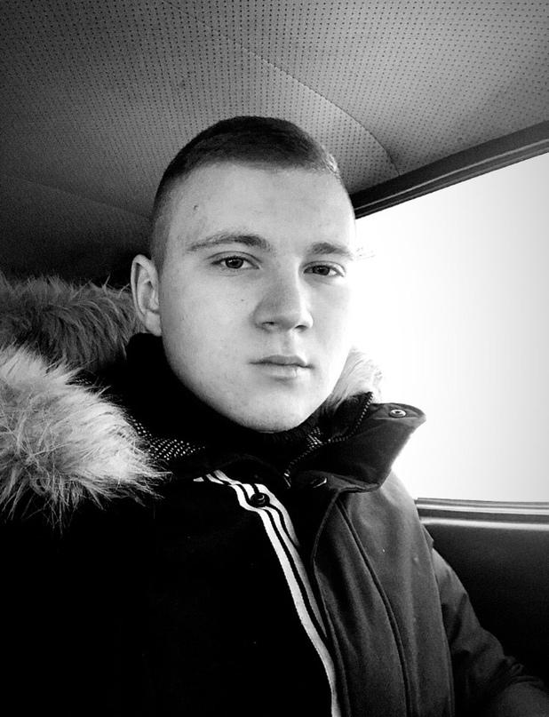 Владислав Евсеев |