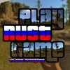 Play Rust Game