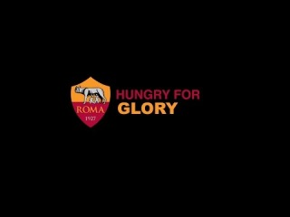 AS Roma: Hungry for Glory - Episode 4