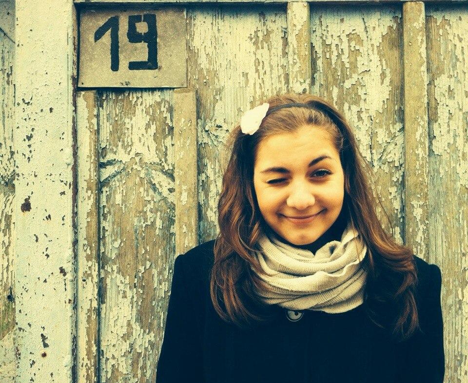Ирина Тригуб, Киев - фото №25