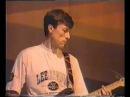 Сектор газахой Юрий Клинских - Хой Концерт в к т Орион 19 06 1997, Презентация НУМа