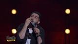 Stand Up: Гурам Амарян - О малосемейках, плюсах бедности и знакомстве с девушками