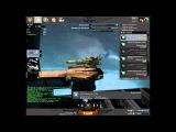 Star Conflict - Самые лучшие онлайн игры про космос, космическая игра MMORPG