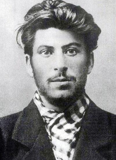 Андрей Янцен, 3 июля 1985, Санкт-Петербург, id18820388