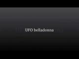 UFO belladonna HD,1280x720