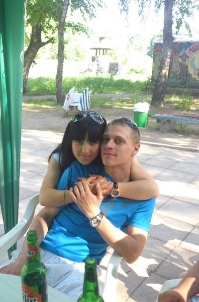 Ирина Лубенцова, 29 июня 1991, Харьков, id94221640