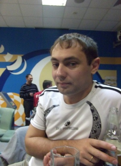 Александр Козлов, 24 декабря 1983,  Железногорск, id165449510
