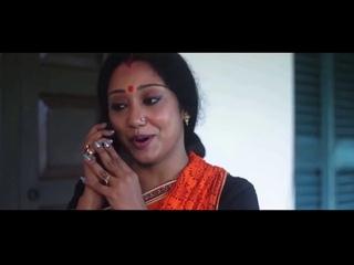 Best documentary of Indian Film Industry (IFI) Heavy romantic!