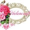 HELENCRAFT