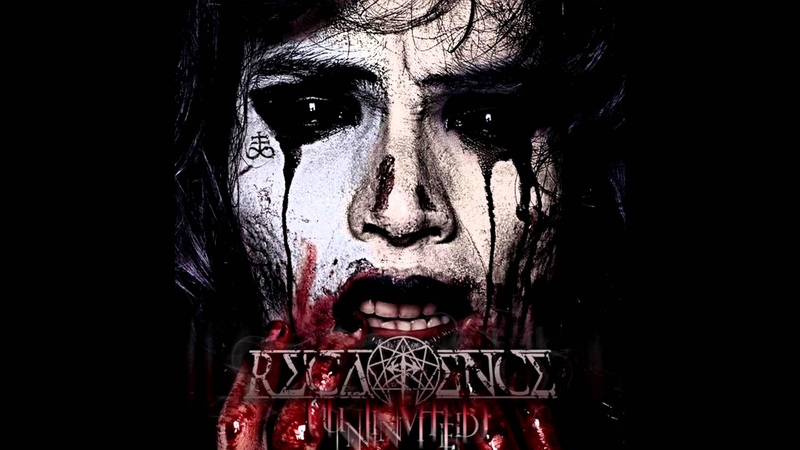Recurrence – YAA (feat. Nathan Mancinas of Destitute Ben Hoagland of Extortionist)