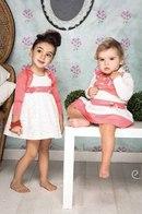 Детская Одежда Итальянская