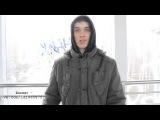 VideoBattleMCK ( Мнение Судей ) - 1-ый выпуск