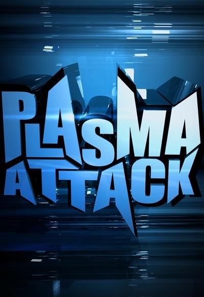 Plasma Attack
