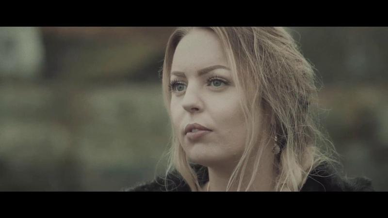 MANEGARM Hervors arv Official Video Napalm Records