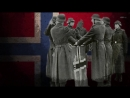 På Vikingtog - Anthem of the 5th SS Division Wiking