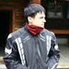 Dmitry Leonov