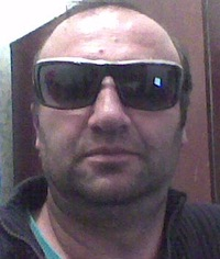 Gigla Gabuldani, 15 сентября 1999, Москва, id192499050