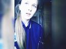 """Катя Горячкина on Instagram: """"@nervy_official - слишкомвлюблён 💕💕💕 Нежности вам в ленту💌 P. S глаза) 😍🙈👀 С вас лайк и комент😶💭"""