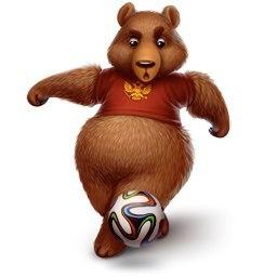 Новые подарки вк FIFA 2014