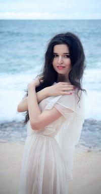 Аида Давтян