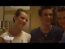 Alex Co - La finta festa a sorpresa - Dall'episodio 15