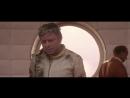 Solaris Andrei Tarkovsky 1972 HD Legendado PT BR 1080p