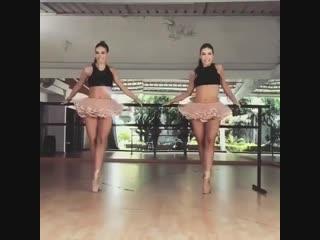dance.vine_44861584_926845340819196_6450932439027902136_n