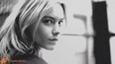 Christian Dior Poison Girl / Кристиан Диор Пуазон Герл - отзывы о духах