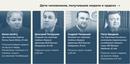 Алексей Навальный фотография #10