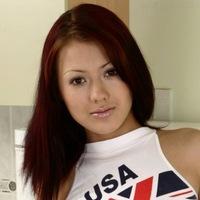 Онлайн фотки анны золотаренко