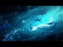 Noctis - The Darkest Part of Me
