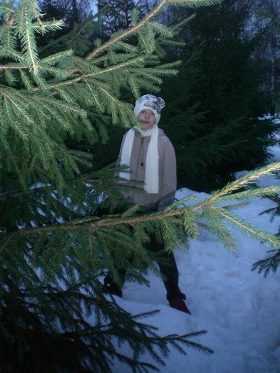 Коля Шаропуто, 6 декабря , Гомель, id202461709