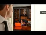 Diamond Jackson - Diamond Is Your Boss Brazzers, HD 1080. Big Tits, Ebony, MILF, Stockings &amp Fishnets